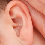 How to Treat Ringing in the Ears With Acupuncture
