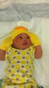brooklynn baby2