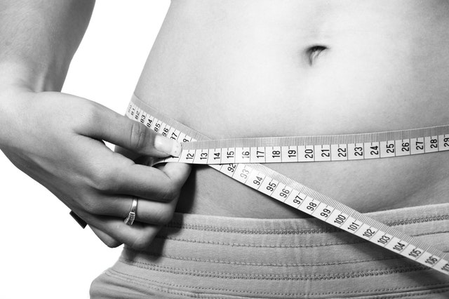 acupuncture and tcm for weight loss