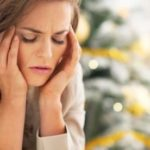 Headaches can disrupt your life