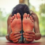 How to Treat Heel Pain With Acupuncture and TCM