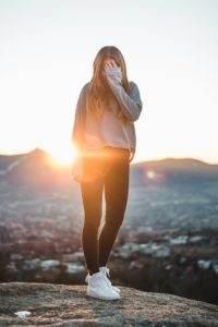 sunlight lupus