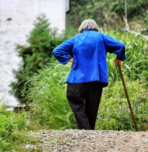 hip pain arthritis sciatica