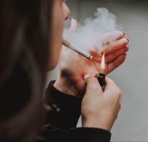 quitting smoking, stop smoking