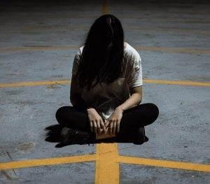 addiction, substance use disorder