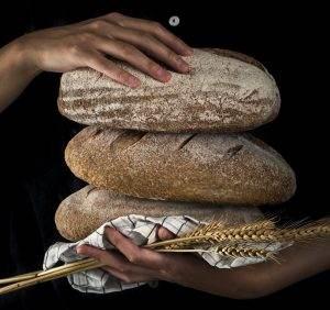 gluten free celiac disease