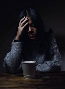 headache stomach pain fatigue celiac